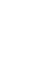 Saucon Community Church